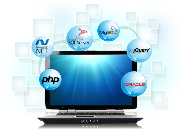 web-applications2